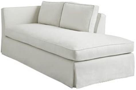 sofas sectionals a rudin home sweet home