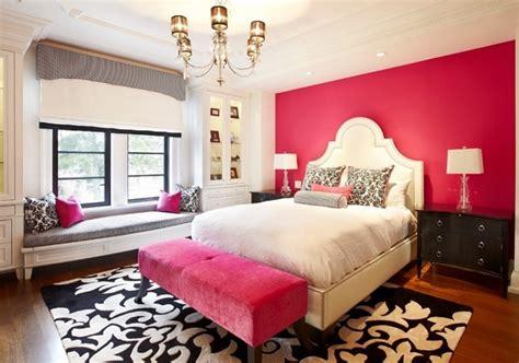 Bedroom Design Pink Colour by Pink Bedroom Designs Ideas Photos Gallery Decor