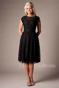 black cocktail dresses for weddings buyretinaus With black cocktail dresses for weddings
