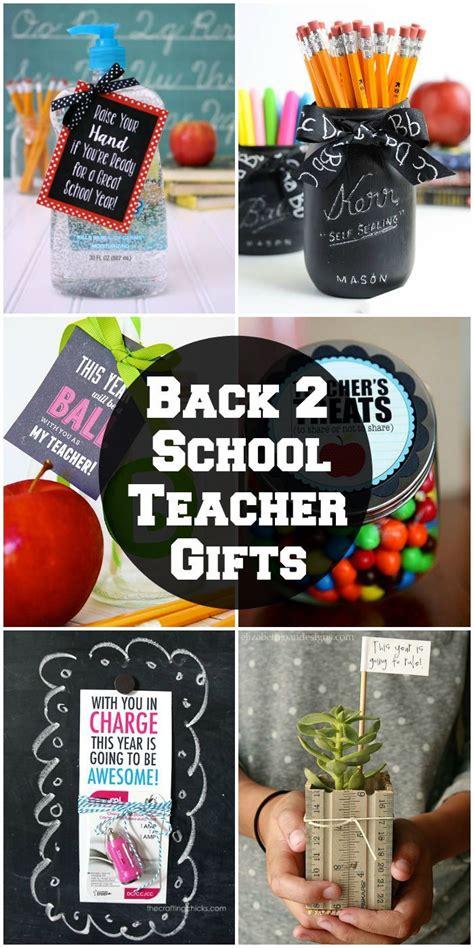 25 unique kindergarten gifts ideas on 540 | dcbadef58cc1b0d90d7ce5561d9aaa58 kindergarten teacher gifts school teacher