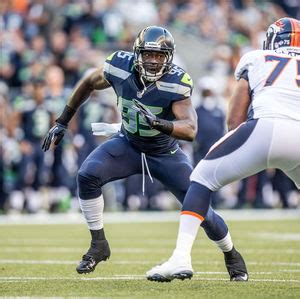 seahawks  undrafted  agents  mutually beneficial