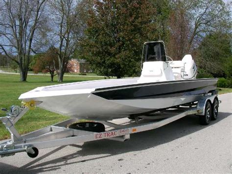 New Excel Boats For Sale by Excel 2015 Excel 220 Bay Pro