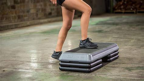 cnn equipment affordable workout gym tease