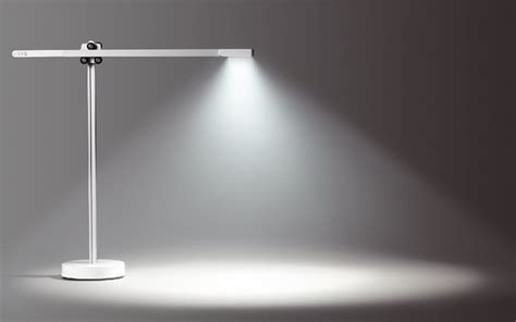 led task lighting as your own personal home equipments