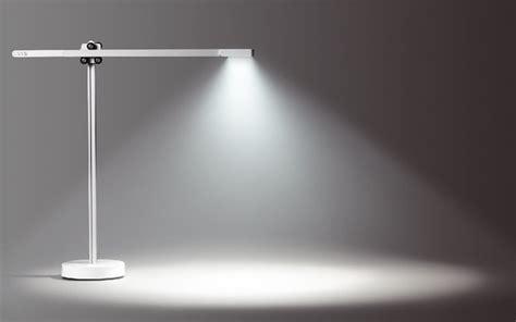 Led Light Design: Awesome LED task Lighting Fixtures 110V