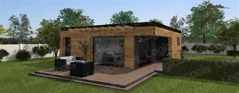 plan maison moderne ossature bois demande devis 224 uckange 57 224 53 mayenne c est quoi la surface