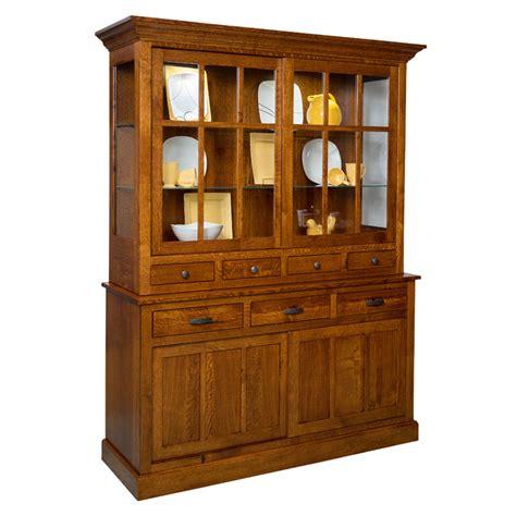 saginaw hutch amish hutches amish furniture