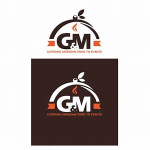 Food And Drinks Logos Starting With G | www.pixshark.com ...