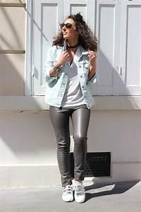 Bon Price Mode : bon plan blog mode bon plans et diy ~ Eleganceandgraceweddings.com Haus und Dekorationen