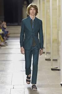 Costume Homme 2017 : outfit homme 2017 ~ Preciouscoupons.com Idées de Décoration