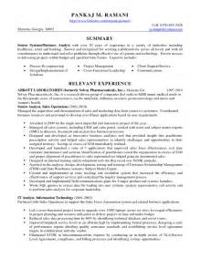 Car Driver Resume In Word Format by Free Easy Resume Exles Rental Car Driver Resume Sle