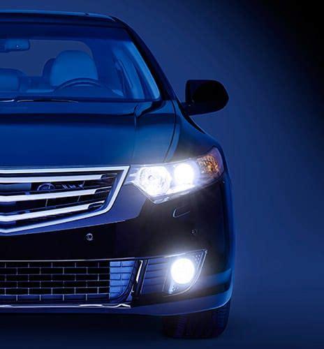 led car lights led lights for your car vision led philips