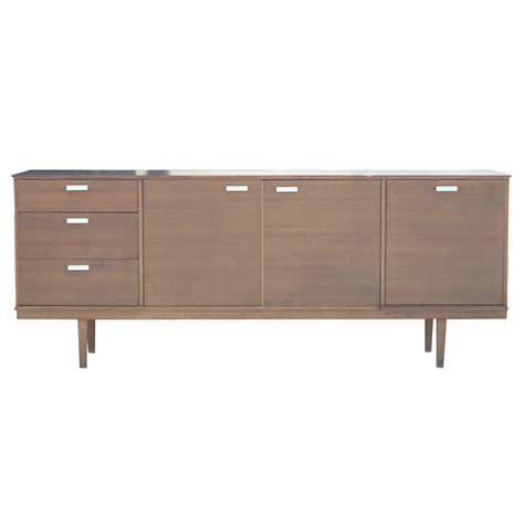 modern furniture credenza mid century modern avalon yatton credenza sideboard