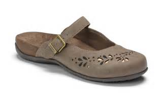 eBay Vionic Shoes for Women