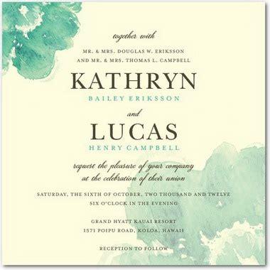 wedding invites wording wedding invitation wording wedding invitation wording creative