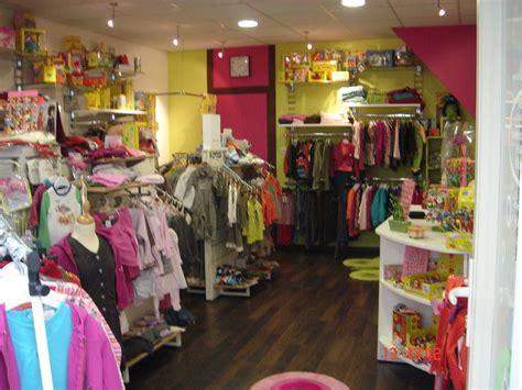 magasin deco enfant les photos du magasin chouette m 244 me