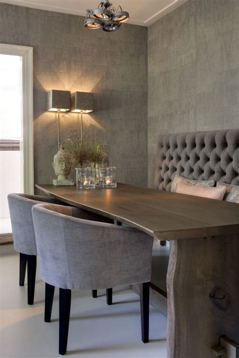 1000 ideas about banquette seating on pinterest kitchen