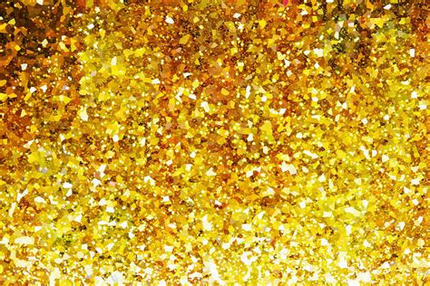 Gold High Resolution Backgrounds by High Resolution Abstract Gold Glitter Background