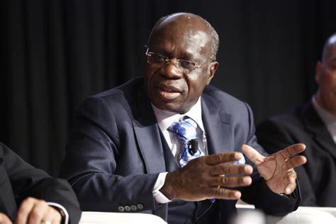 Albert Yuma Mulimbi - Wikipedia
