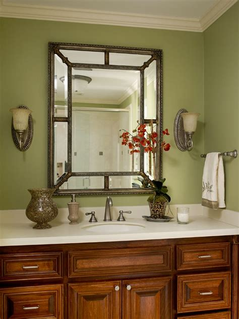 discount cabinets macon ga 8 best images about bathroom on pinterest wall colors