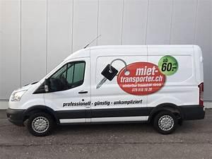 Sprinter Mieten Stuttgart Student : transporter mieten gelsenkirchen haus renovieren ~ Markanthonyermac.com Haus und Dekorationen