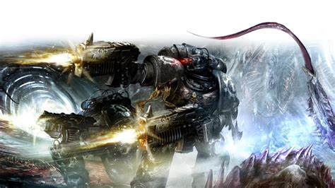 43585 Anime Wallpapers - favorite of 40k page 78 warhammer 40 000