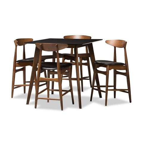 Interiors Wholesale by Wholesale Bar Table Sets Wholesale Bar Furniture