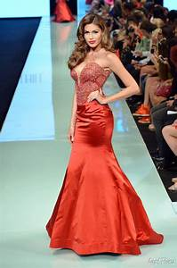 Miss Universe – Gabriela Isler