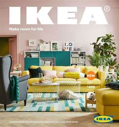 catalogo home interiors 2018 ikea catalog make room for decoholic