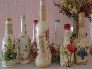 17 best images about on pinterest workshop do With what kind of paint to use on kitchen cabinets for hand painted candle holders