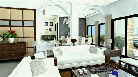 chief architect home designer southern pride