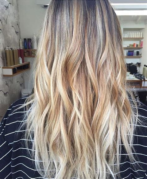 25 best ideas about highlights on