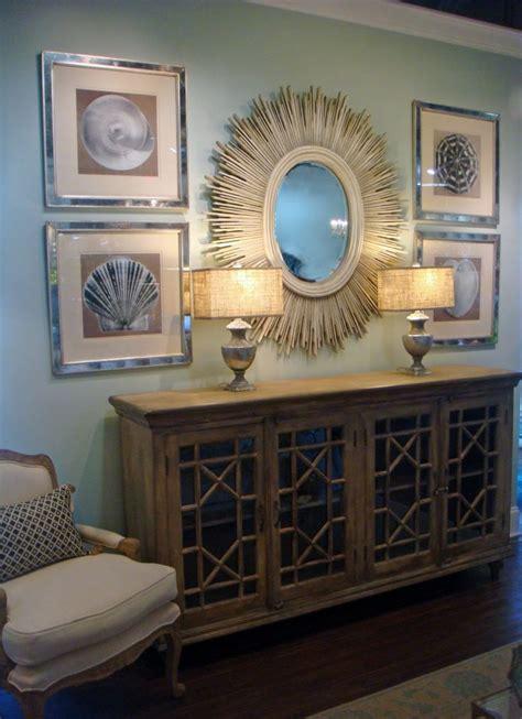 mirror  couch ideas   pinterest