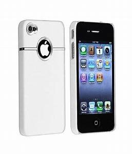 RKA Deluxe W/chrome Rubberized Snapon Hard Back Cover Case ...