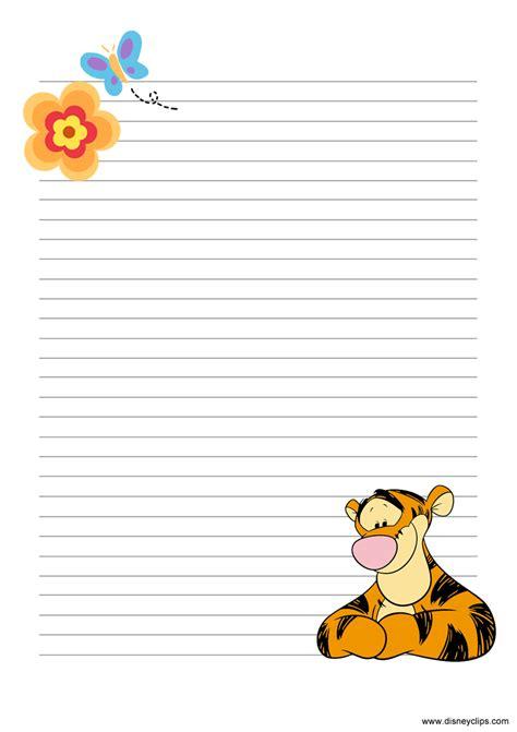 winnie  pooh  friends printables disneyclipscom