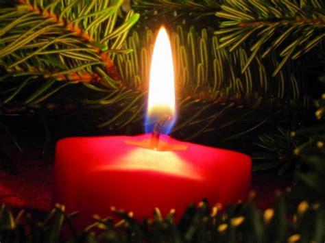 Mit Kerzen by Aufgepasst Mit Kerzen Im Advent Portal Gesundheit Salzburg