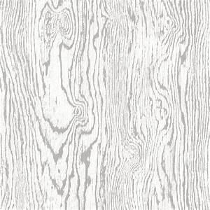 Muriva Wood Grain Wooden Bark Effect Textured Vinyl ...