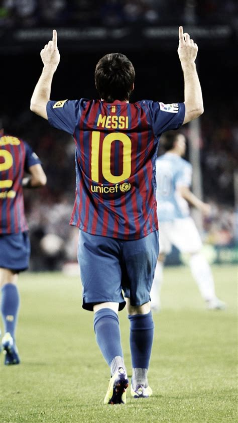 lionel messi wallpapers   images