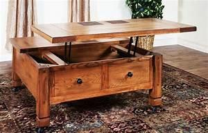 lift top coffee table lift top coffee table and end With lift top coffee table with end tables