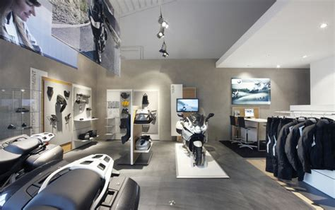 bmw showroom design https image architonic com imgarc project 1 4 5205546