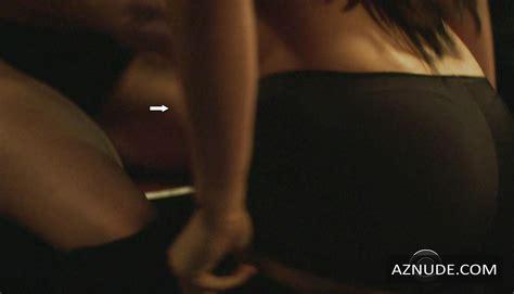 Person Of Interest Nude Scenes Aznude