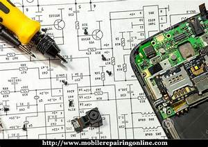 9 Best Cell Phone Schematic Circuit Diagram Download Link Images On Pinterest
