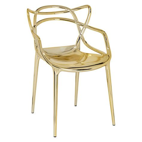 chaises philippe starck chaise masters philippe starck 28 images philippe