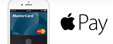 Find information and product reviews. MasterCard Will Bring Apple Pay To Swiss Customers This Summer | Fintech Schweiz Digital Finance ...