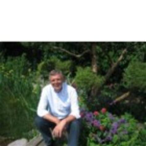 Berufsschule Garten Und Landschaftsbau Hannover by Wrede In Edemissen Bilder News Infos Aus Dem Web