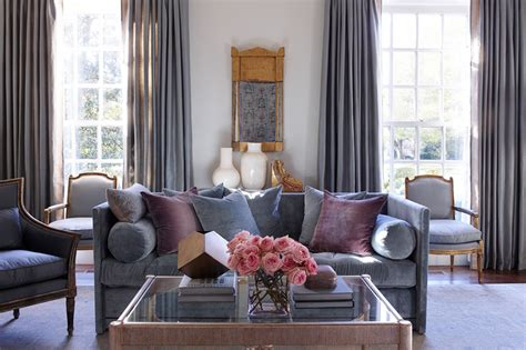 suzanne kaslers spaces feel  home stdibs introspective