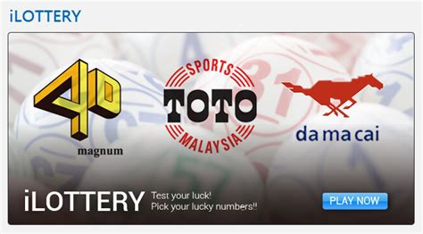 latest malaysia sportstoto  results    dall jackpot magnumd damacai toto