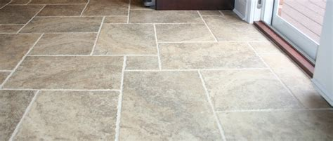 Fluss Flooring Carlisle PA Ceramic Tile   Fluss Flooring