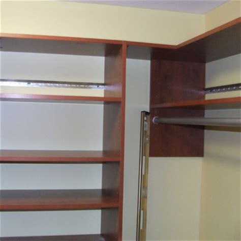 how to build walk in closet home construction improvement