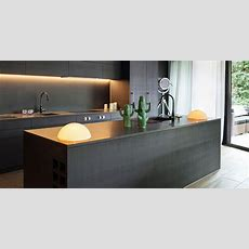 An Inspirational Relief Most Gorgeous Italian Kitchen